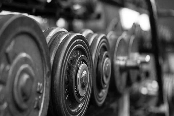 Stop Training For Social Media